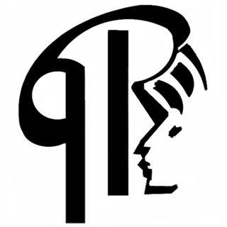 Logo Person & Raum